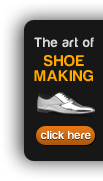 The art of Shoe Making